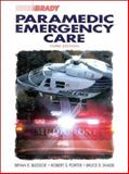 Paramedic Emergency Care, Bledsoe, Bryan E., 0130403407