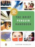 The Brief Penguin Handbook : MLA Update, Faigley, Lester, 0205743404
