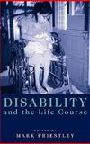 Disability and the Life Course : Global Perspectives, , 0521793408
