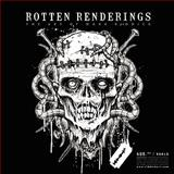 Rotten Renderings, Mark Riddick, 0615223400