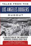 Tales from the Los Angeles Dodgers Dugout, Rick Monday, 1613213409