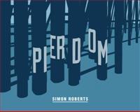 Pierdom, Simon Roberts, 1907893407