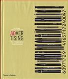Advertising, Uwe Stoklossa, 0500513406