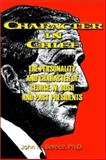 Character in Chief, John M. Berecz, 0893343404
