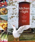 Kitchen of Light, Andreas Viestad, 1579653405