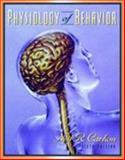 Physiology of Behavior, Carlson, Neil R., 0205273408