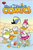 Walt Disney's Comics and Stories #647, Various, 0911903402