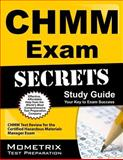 CHMM Exam Secrets Study Guide : CHMM Test Review for the Certified Hazardous Materials Manager Exam, CHMM Exam Secrets Test Prep Team, 1609713400