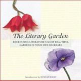 The Literary Garden, , 0425183416