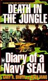 Death in the Jungle, Gary R. Smith and Alan Maki, 0804113416