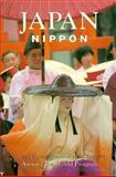 Japan, Roman A. Cybriwsky, 0939923416