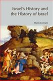 Israel's History and the History of Israel, Liverani, Mario, 1845533410