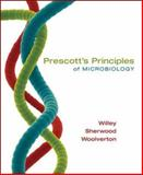Prescott's Principles of Microbiology, Willey, Joanne M. and Sherwood, Linda, 0077213416