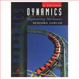 Dynamics Engineering Mechanics : SI Version, Bedford, A. Marc, 0201403412