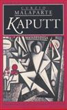 Kaputt 9780810113411