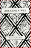 Ancrene Riwle 9780859893411