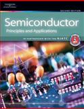 Semiconductor Principles and Applications, NJATC, Njatc, 1418073415