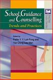 School Guidance and Counselling : Trends and Practices, , 9888083414