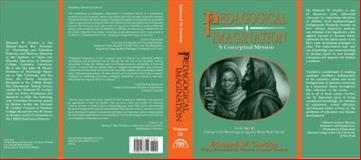 Pedagogical Imagination : Volume III: Defiance: on Becoming an Agentic Black Male Scholar, Gordon, Edmund W., 088378341X