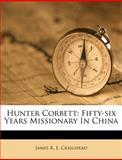 Hunter Corbett, , 1286153417