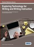 Exploring Technology for Writing and Writing Instruction, Pytash, 1466643412