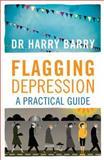 Flagging Depression, Harry Barry, 1907593411