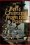Bells Chiming from the Past, , 9042023414
