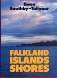 The Falkland Islands Shores Quarto, Ewen S. Taylor and Pete Hill, 0851773419