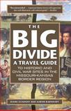 The Big Divide, Diane Eickhoff and Aaron Barnhart, 0976443414