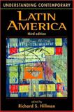 Understanding Contemporary Latin America 9781588263414