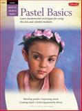 Pastel Basics, Alain Picard, 1600583415