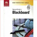 Blackboard, Course Technology Staff, 061903341X