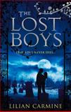 The Lost Boys, Lilian Carmine, 0091953413