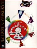 Get Started with Microsoft PowerPoint 97! - Illustrated Interactive, A and T Staff and Mendelsohn, Mac, 0760053413