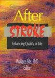 After Stroke 9780789003416