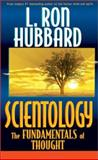 Scientology, Harry Chase and L. Ron Hubbard, 088404341X
