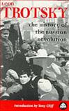 Hidden from History : 300 Years of Women's Oppression and the Fight Against It, Trotsky, Leon and London, Jack, 0904383415