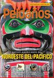 Nativo-Americanos Del Noroeste Del Pacifico, Stephanie Harvey and National Geographic Learning Staff, 1305083415