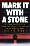 Mark It with a Stone, Joseph Horn, 1569803412