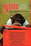 Nim : A Chimpanzee Who Learned Sign Language, Terrace, Herbert S., 0231063415