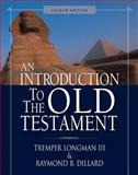 An Introduction to the Old Testament 2nd Edition