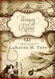 Women at the Reins, LaRayne Topp, 1492883417
