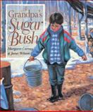At Grandpa's Sugar Bush, Margaret Carney, 1550743414