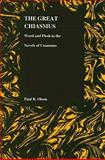 The Great Chiasmus : Word and Flesh in the Novels of Unamuno, Olson, Paul R., 1557533415