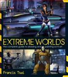 Extreme Worlds, Francis Tsai, 1600613411