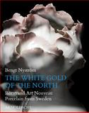 The White Gold of the North, Bengt Nyström, 3897903415