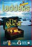 The Quest, National Geographic Learning Staff, 0736293418