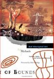 Bad Aboriginal Art 9780816623419