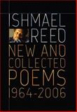 New and Collected Poems 1964-2007, Ishmael Reed, 1568583419