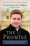 The Promise, Jonathan Morris, 0061353426